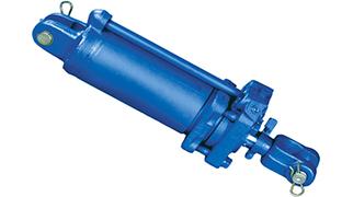 hydro_cylinder