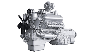 yamz_engine