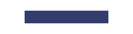 ЯЗДА логотип