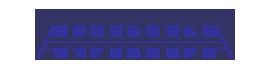 aurida-logo