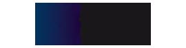 logo_turbokom